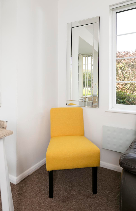 airbnb photography birmingham midlands architectural interior photography