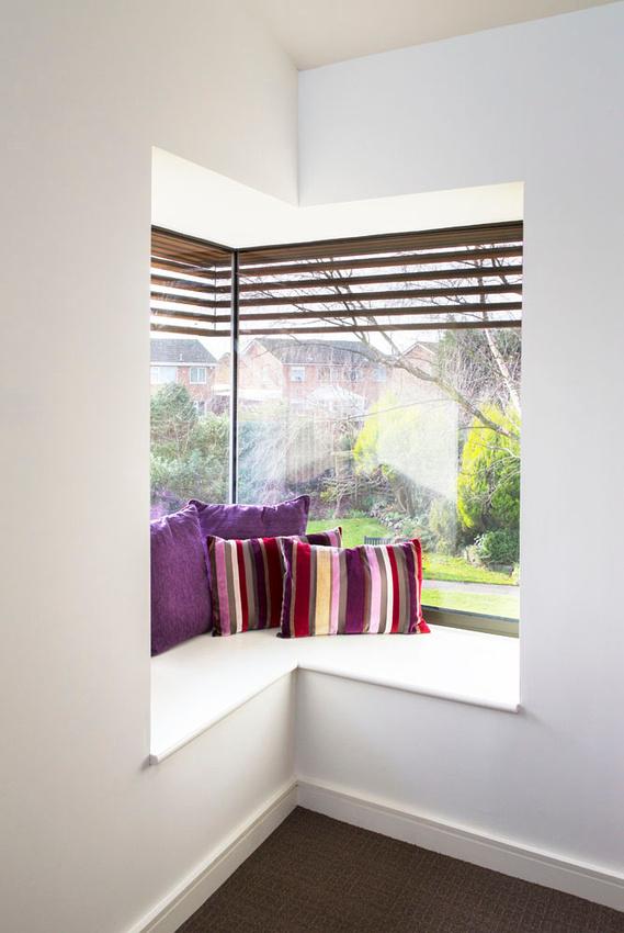interior architectural photography Birmingham midlands