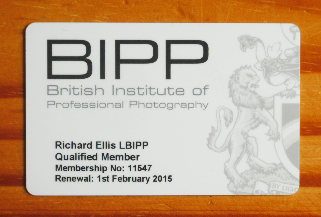 bipp british institute of professional photography qualified