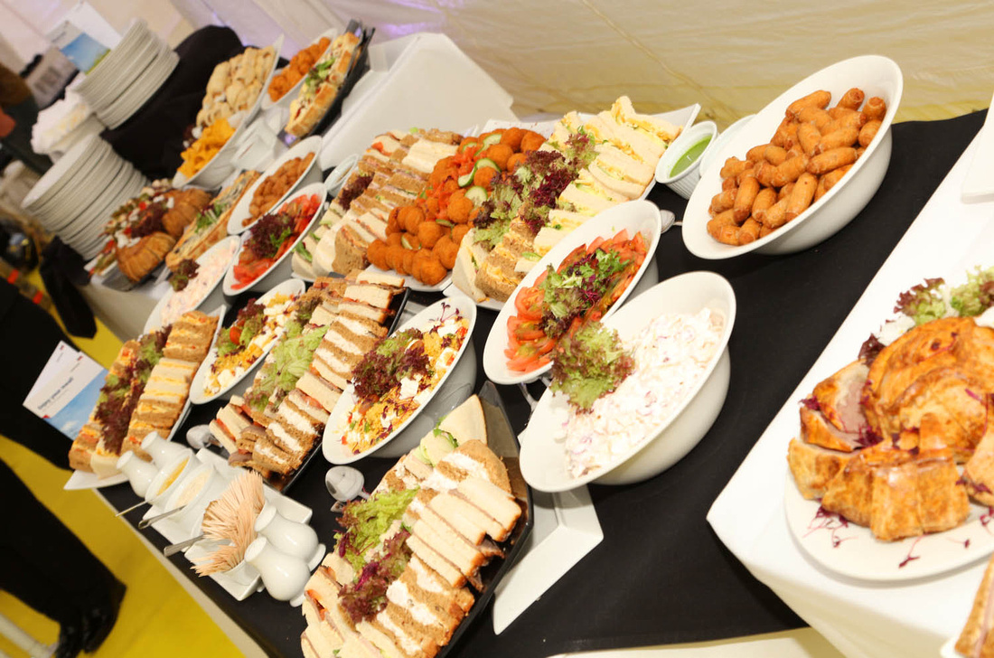 Social and event photography Birmingham Stafford Midlands